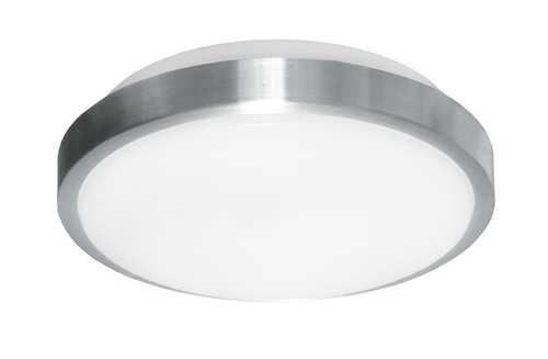 Plafoniera LED 12W 2700K średnica 260mm