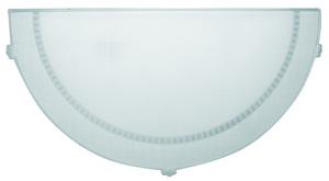 Wianek Lampa Sufitowa Plafon1/2  30  Eco1X60W small 0