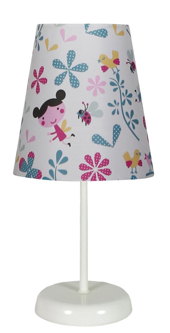 Girl Lampa Gabinetowa 1X40W E14