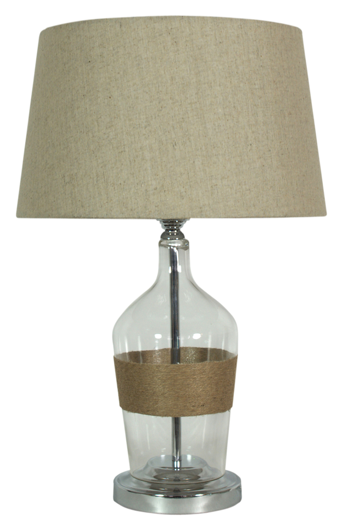 Eco 3 Lampa Gabinetowa 40X62 1X60W E27