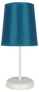 Gala Lampa 1X40W E14 Niebieska small 0