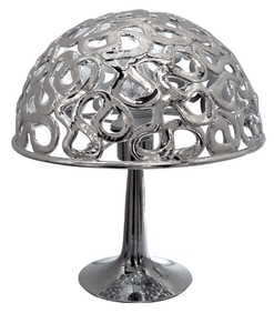 Lame Lampa Gabinetowa H-46 1X60W E27 Chrom small 0