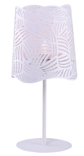 Maracana Lampa Gabinetowa 1X60W E27 (D26/H56)