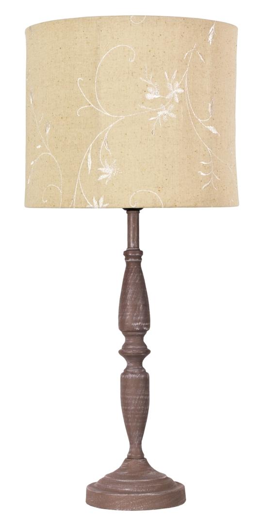 Safari Lampa Gabinetowa 1X60W E27