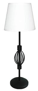 Rosette 1 Lampa Gabinetowa 1X40W E14 Ab. Biały small 0