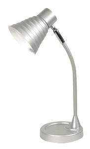Lampka Trendi Tytan E14 40 W 36 Cm small 0