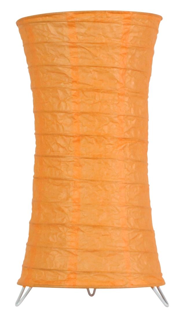 Lampka 119 Tai Orange E14 1X40W Wys. 40