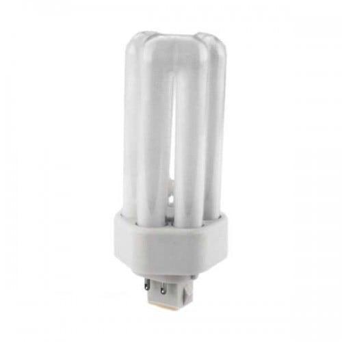 GX24q-2 18W/840 DULUX T/E świetlówka OSRAM
