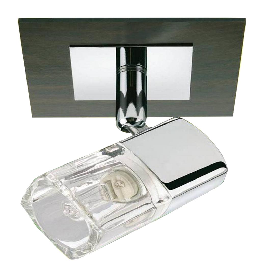 Lampa Cava Kinkiet 1X40W G9