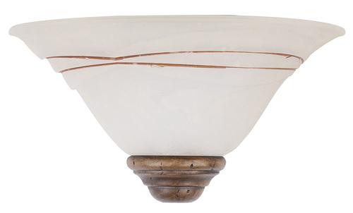 Lampa Plafon 130 Sv. Nas. Altea/Ag 4607-3820 1X60W E27