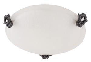 Lampa Plafon Eva 30 1X60W E27 small 0
