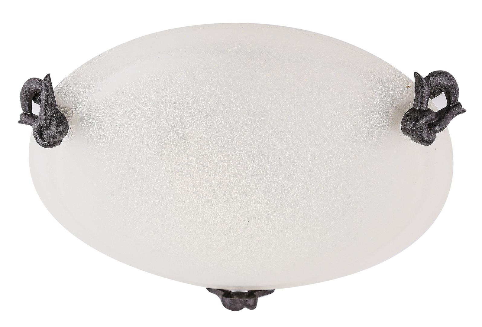 Lampa Plafon Eva 30 1X60W E27