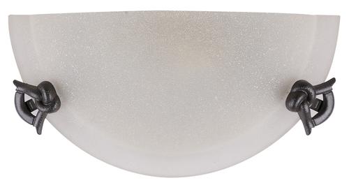Lampa Plafon Eva 1X60W E27