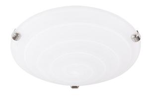 Lampa Plafon Plafon 30 Flou 3843 1X60W E27 small 0
