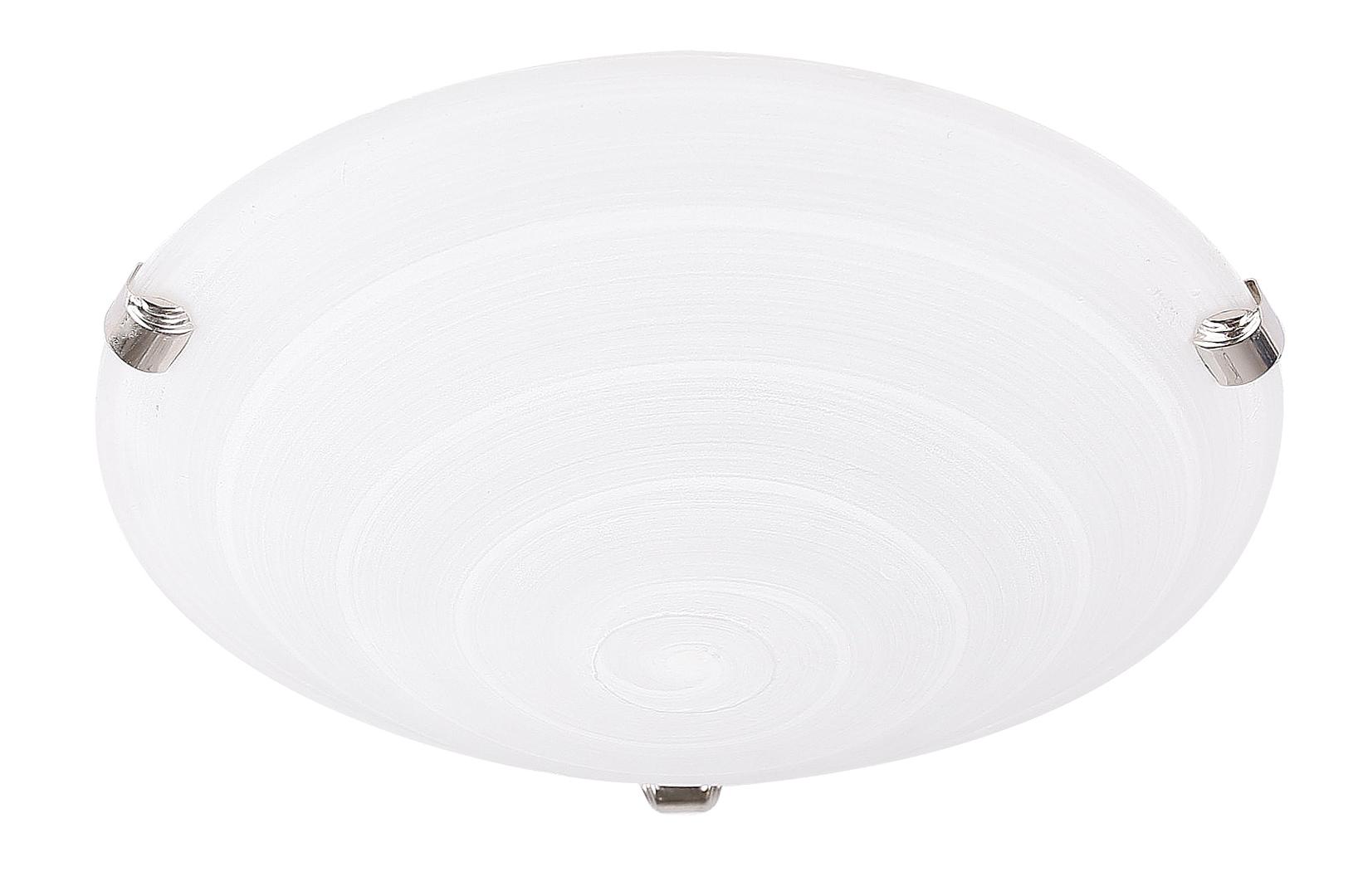 Lampa Plafon Plafon 30 Flou 3843 1X60W E27