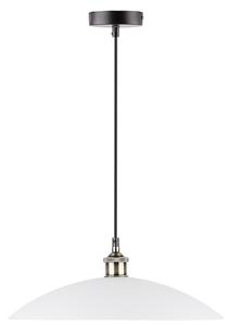 Dexter Lampa Wisząca 1X60W E27 small 0