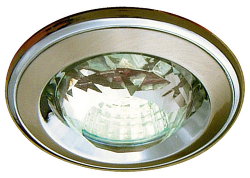 Sso-01 Nm/Ch Mr16 Kr Nik.Mat/Chr Opr.Kryształ Socz.