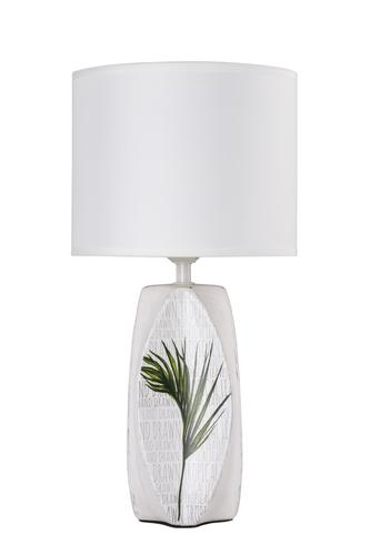 Palma 1 H-42 Lampa Gabinetowa 1X60W E27