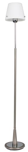 Tango Lampa Stojąca 1X60W E27
