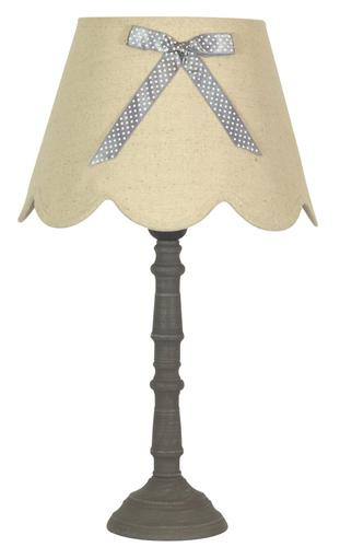 Vibu Lampa Gabinetowa 1X60W E27 Len