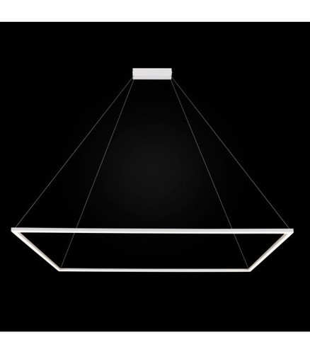 Nowoczesna lampa wisząca AKIRA  108