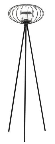 Loftowa Lampa Podłogowa Sofia