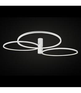 Designerski plafon ECHO OLIMP small 1