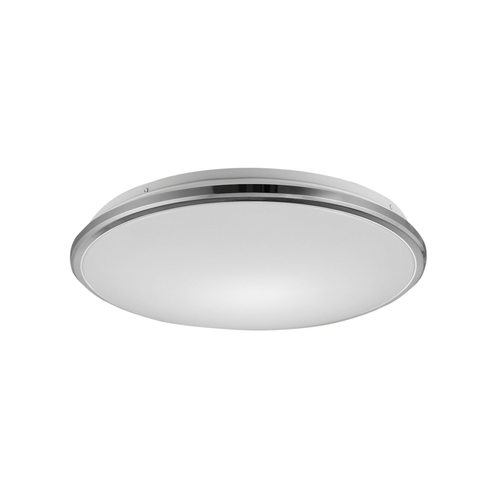 12080021 Bellis Lampa Sufitowa