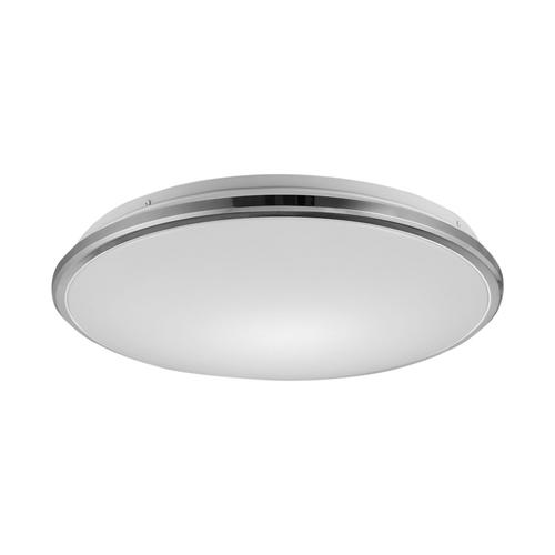 12080022 Bellis Lampa Sufitowa
