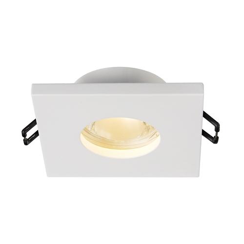 Argu10 031 Chipo Dl Spot Biały/White