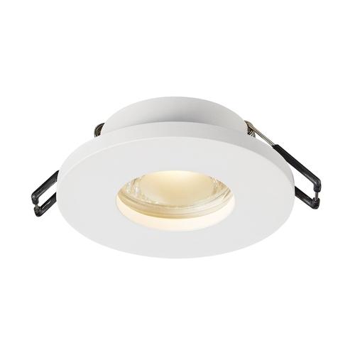Argu10 033 Chipa Dl Spot Biały/White