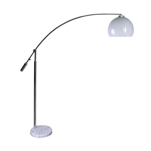 Ts 061121 F Madison Lampa Podłogowa