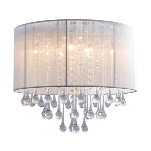 Rlx92174 8 A Verona Lampa Sufitowa