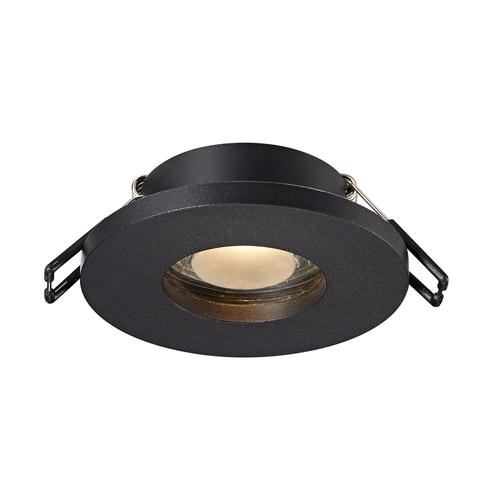 Argu10 034 Chipa Dl Spot Czarny/Black