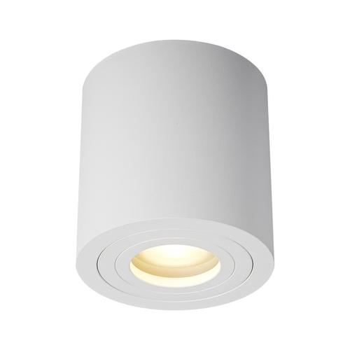 Acgu10 158 Rondip Sl Spot Biały/White