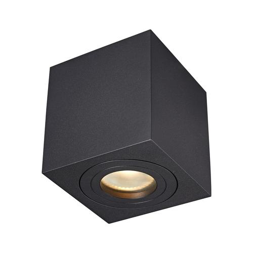 Acgu10 161 Quardip Sl Spot Czarny/Black