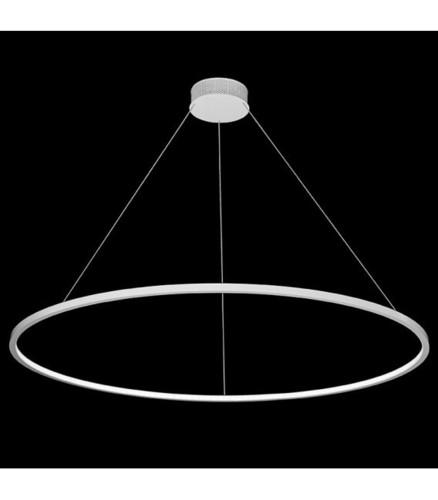 ECHO 90 Żyrandol światło do wewnątrz