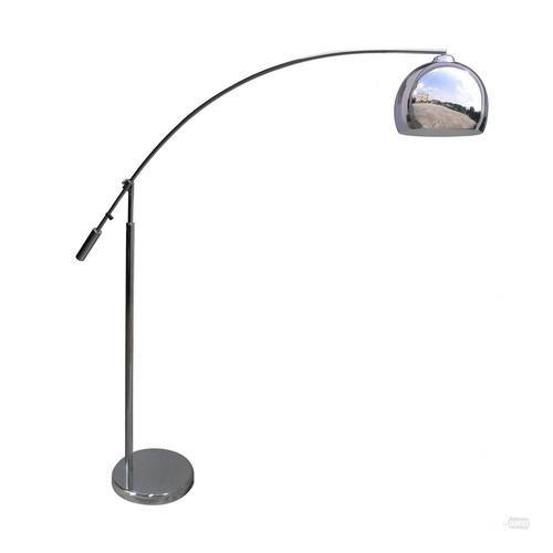 Ts 061121 M Manhattan Lampa Podłogowa