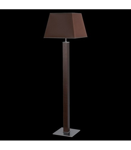 KORE Lampa podłogowa
