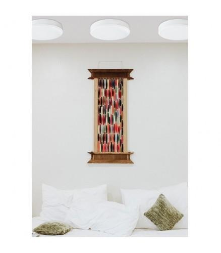LOFT Plafon / Kinkiet LED