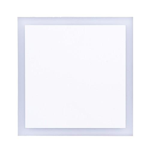 Evo White Barwa Zimna 4000 K