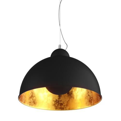 Ts 071003 Pm Bkgo Antenne Lampa Wisząca