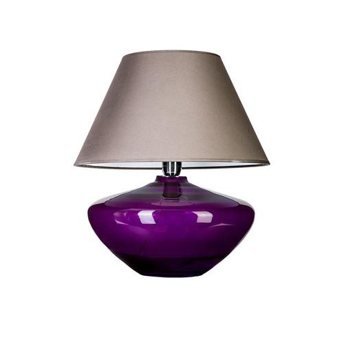 Lampa stołowa L008711203 MADRID od 4Concepts