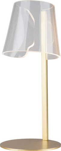 SEDA T0040 LAMPA BIURKOWA Max Light