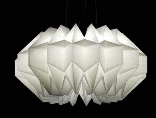 Lampa wisząca Artemide WUNI