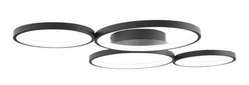 VELVET C0200 PLAFON Max Light