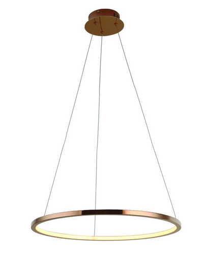 QUEEN P0243D LAMPA WISZĄCA Max Light