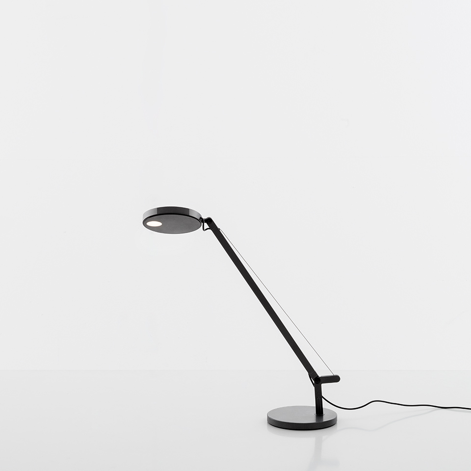 Artemide Demetra Micro Table 1747010A