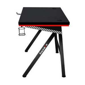 Ultra nowoczesne biurko gamingowe HZ-Hero 2.0 small 1