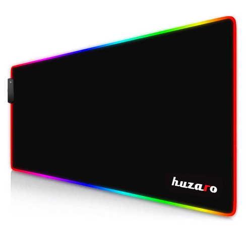 Podkładaka pod myszkę HZ-Mousepad 1.0 XL RGB